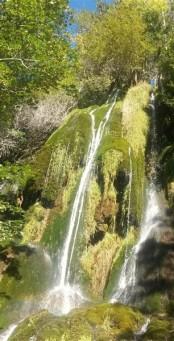 waterfall-306-x-600