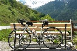 bike_med-1-253-x-168