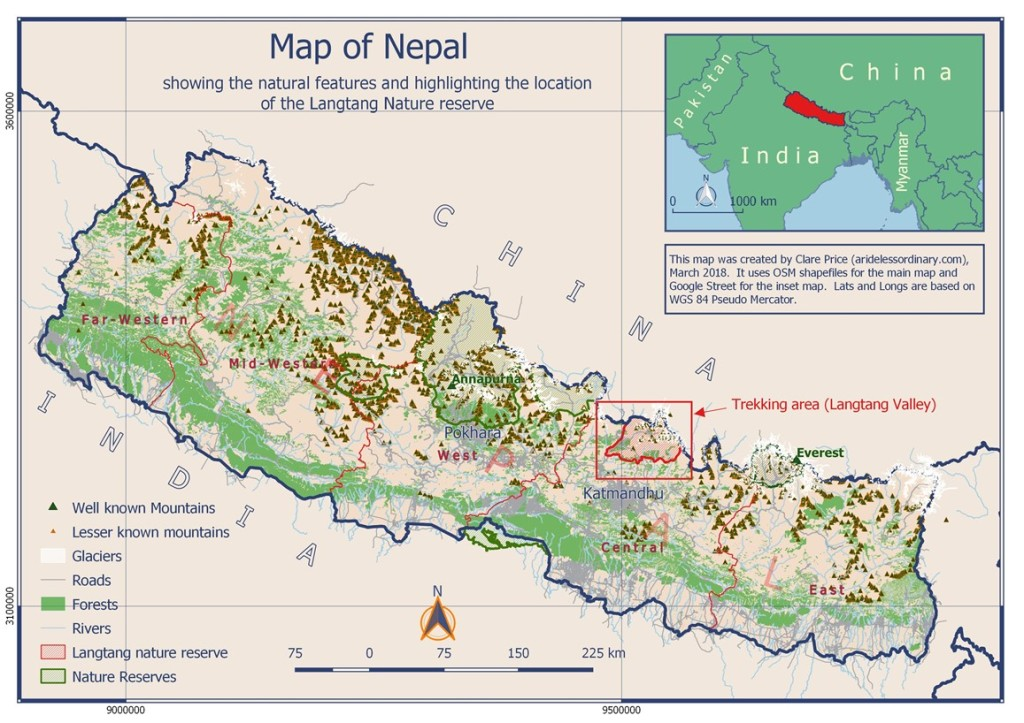 Nepal_Map_cp (1157 x 818)