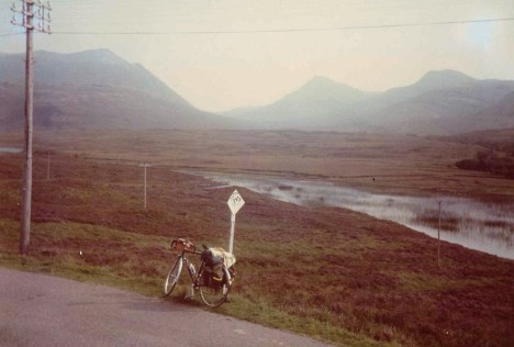 Scan_scotland 1984